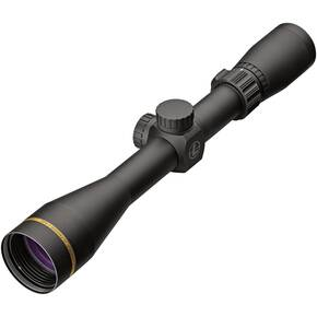 "BLEMISHED Leupold VX-Freedom Rifle Scope - 3-9x40mm 1"" Tube Duplex Reticle Matte Black"