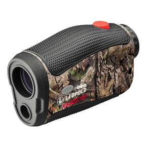 DEMO Leupold RX-1300i TBR with DNA Laser Rangefinder - Mossy Oak Break-up Country