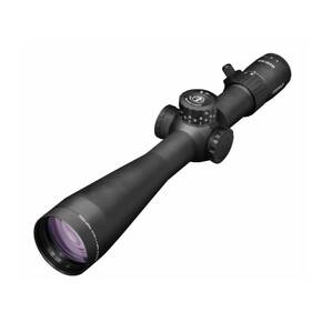 BLEMISHED Leupold Mark 5HD Rifle Scope - 7-35x56 (35mm) M5C3 FFP TMR
