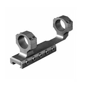 Leupold Mark AR Integral Mount 30mm Matte