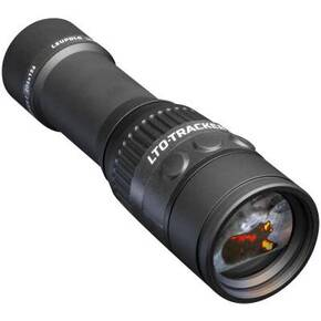 Leupold LTO Tracker 2 Thermal Viewer