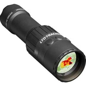 Leupold LTO Tracker 2 HD Thermal Viewer