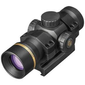 BLEMISHED Leupold Freedom RDS Red Dot Sight - (34mm) BDC (Mount NOT INCLUDED) - Matte