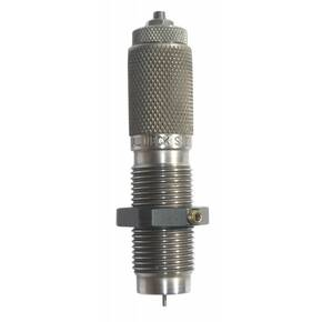 Lyman Standard Rifle Neck Sizer Die 6mm Creedmoor