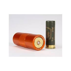 Lyman Ammo Checker - Single Caliber 12 ga