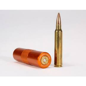 Lyman Ammo Checker - Single Caliber .300 Win Mag