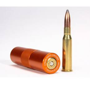 Lyman Ammo Checker - Single Caliber 7.62mmX54R
