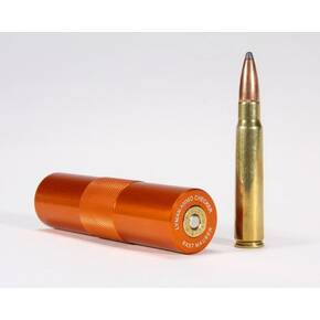 Lyman Ammo Checker - Single Caliber 8mmX57 Mauser