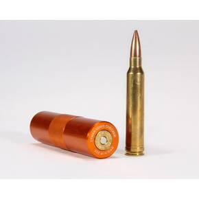 Lyman Ammo Checker - Single Caliber .45-70 Govt