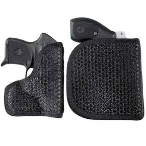DeSantis #M44 Super Fly Pocket Holster