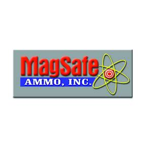 MagSafe Rifle Ammunition .223 Rem 35 gr HP 3200 fps - 10/box