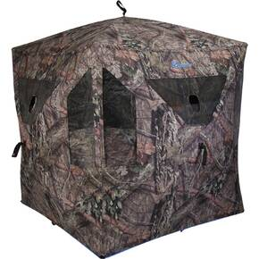 Ameristep Element Blind Mossy Oak Break-Up Country