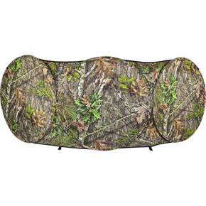 Ameristep Jakehouse Blind Mossy Oak Obsession