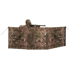 Ameristep 4-Spur Hunting Blind Mossy Oak Obsession