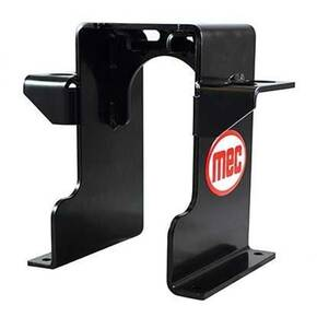 MEC Press Base Fits MEC Jig Fixture Mounting System