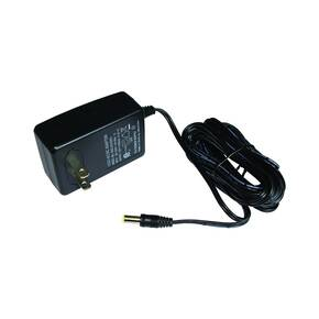 Moultrie AC Adapter for Moultrie, Wingscapes or TRACE Cameras