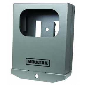 Moultrie Camera Security Box Compatible with A-5 Gen2 and A-7i Models