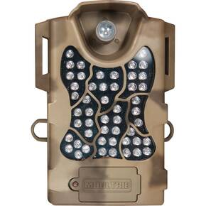 Moultrie Flash Extender 850 Long-Range IR