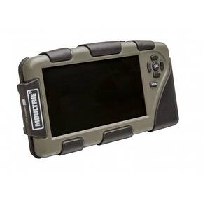 Moultrie Picture and Video Viewer with 4.3 in. Widescreen