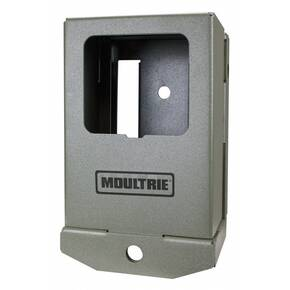 Moultrie 2017 Security Box for M-Series Cameras-M-40/M-40i