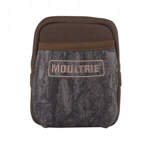 Moultrie Camera Coozie Case