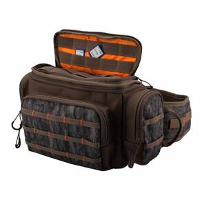 Moultrie Quick Camera Bag - Pine Cam