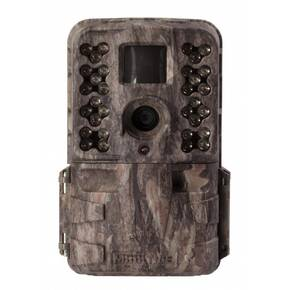Moultrie M-40i  iNVISIBLE Infrared LED Flash Game Camera - 16MP