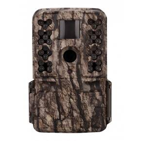 Moultrie M-50 Game Camera with 1080p HD Video  & Illumi-Night 2 Sensor - 20MP