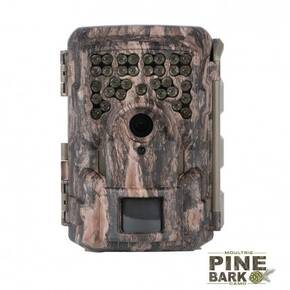 Moultrie M-8000i Management Series Game Camera - 20MP