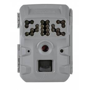 Moultrie A-300i All-Purpose Series Game Camera - 12MP