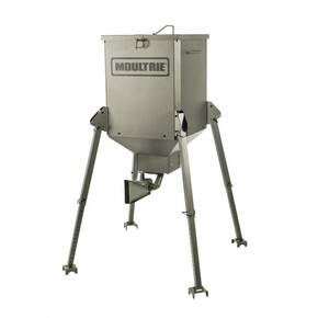 Moultrie Wildlife Directional Feeder - 30 Gallon Capacity