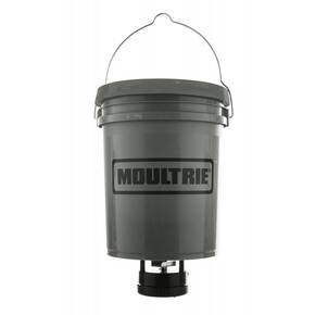 Moultrie 5-Gallon Standard Feeder