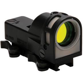 Meprolight MEPRO 21 Day/Night Illuminated Reflex Sight