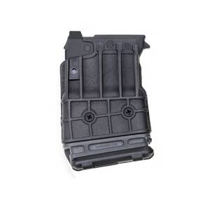 Mossberg Double-Stack Magazine for Mossberg 590M Mag-Fed Shotgun 5/rd