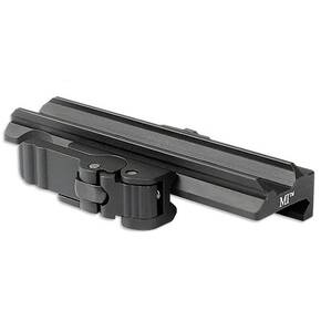 Midwest 1 Lever QD Mount for Trijicon ACOG/V-COG