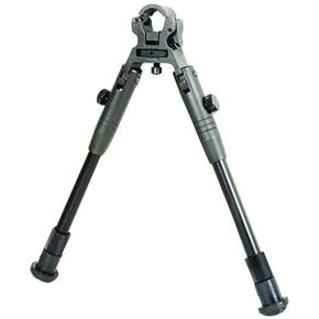 GMG Universal Barrel Mounted Bipod