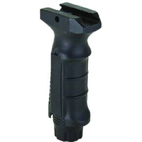 GMG Tactical Vertical Foregrip