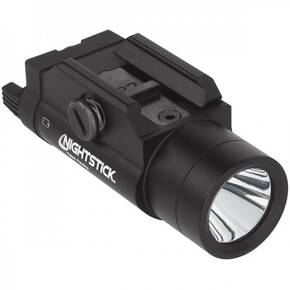 Nightstick Tactical Weapon-Mounted Light 350 lumens