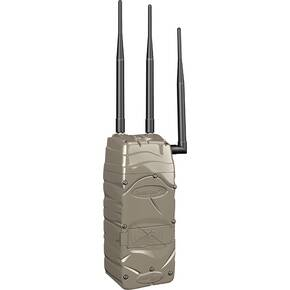 Cuddeback CuddeLink Cell Home - Verizon