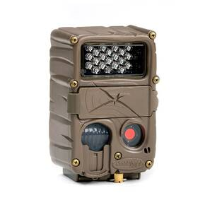 Cuddeback Long Range IR Trail Camera