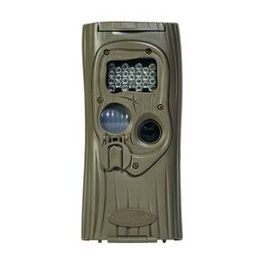 Cuddeback IR Trail Camera - 8MP
