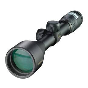 REFURBISHED Nikon Rifle Scope - 3-9x40mm BDC Reticle Black Matte
