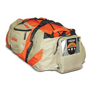 Scent Crusher Gear Bag - Large II