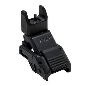 NcStar VISM Pro Series Flip-Up Front Sight