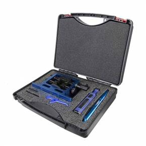 NcStar VISM Ultimate Tool Kit - Glock Models