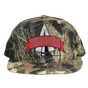 Outdoor Cap Company Bowhunter Cap - Mossy Oak Break-Up