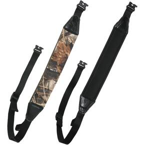 Outdoor Connection Elite Neoprene Sling