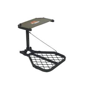 Millennium M7 Microlite Hang-On Tree Stand Includes Safe-Link 35' Safety Line M-007-SL