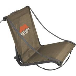 Millennium M300 Hang-On Tree Seat for Deer Turkey & Waterfowl Hunting