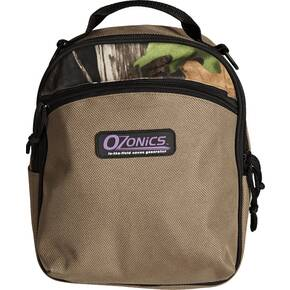 Ozonics HR Unit Carry Bag For Ozonics HR-200 - Khaki